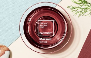 pantones2015colouroftheyearmarsala_ba67-pantone_introducing_color_of_the_year_marsala_banner_2